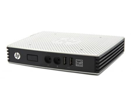 HP t410 Smart Zero Client Texas Instruments TMS320DM8148  ARM® (CortexTM-A8) 1GHz 4GB DDR3 4GB Flash