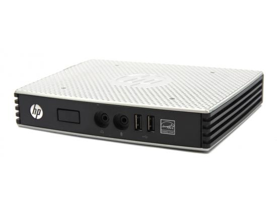 HP T410 Smart Zero Client ARM (CortexTM-A8) 1GHz 1GB DDR3 2GB Flash