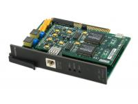 Pairgain Campus Star T1 150-1223-01 R06 1-Port Network Line Card