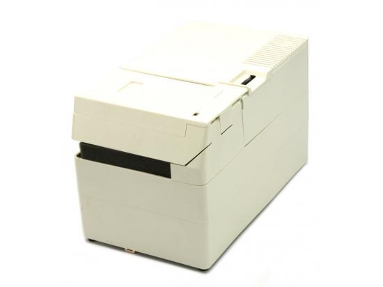 Axiohm 2202-2323 POS Printer - Grade A