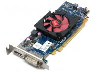 AMD Radeon HD 6450 512MB DDR3 PCI-E x16 Low Profile Video Card