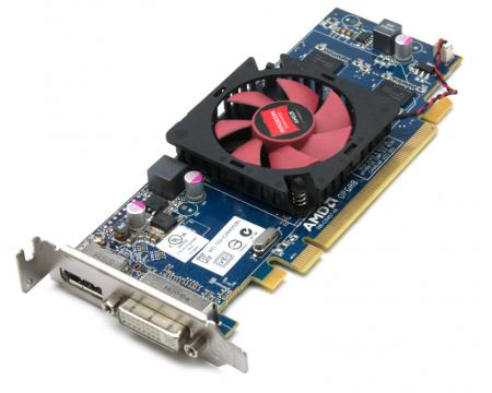 ATI RADEON HD 6450 DRIVERS DOWNLOAD