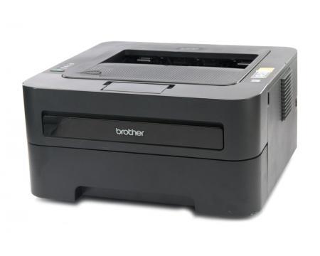 Brother Hl 22 Usb Monochrome Laser Printer