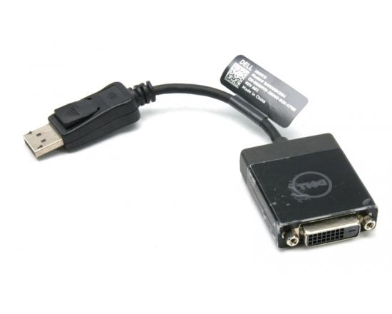 Dell 0KKMYD Adapter Passive