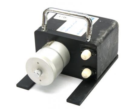 Nortel QAAA-1B Variable Optical Attenuator