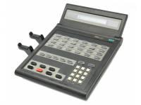 Tone Commander Centracom 524 Console