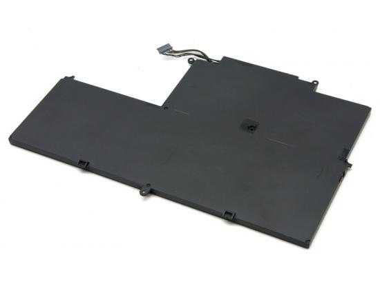 Samsung Chromebook XE500C21 Laptop Battery (BA43-00329A)