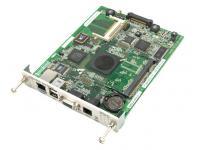 NEC UX5000 UXMAIL IP3WW-APSU-A1 Voice Mail Board