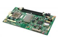 IBM Lenovo ThinkCentre A70z Motherboard (71Y8202)