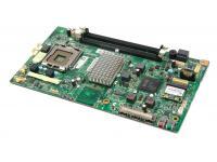 IBM Lenovo ThinkCentre A70z Motherboard (71Y8202)