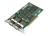 IBM 93H6544 128-Port Async PCI Serial Adapter