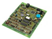 Best Power PCN-0286 5318 Circuit Board