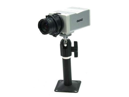 Ganz YCH-03A 540 TVL Hi-Res Color Digital Day/Night Camera