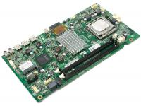 Dell Inspiron One 19 AiO Motherboard (PIG4IR 08174-1)