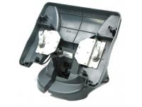 Micros Workstation 5 Tablet Stand 400825001