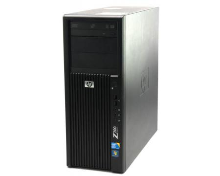 Z200 WORKSTATION DESCARGAR CONTROLADOR