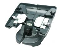 Micros WS5 Table Stand