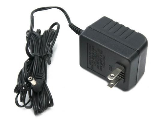 Plantronics 9VDC 500mA Power Adapter