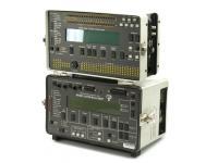 Phoenix Microsystems Model 5575B T1 Micro BERT w/ 5565 Dual Rx/DLC Drop/Insert