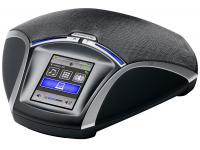 Konftel 55W Conference Phone - Black (910101072)