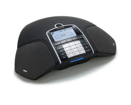 Konftel 300Wx Analog DECT Wireless Conference Phone (840101077)