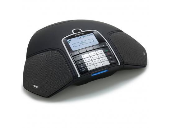 Konftel 300IP SIP Display Conference Phone