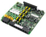 Vertical Summit 4x8 Expansion Card