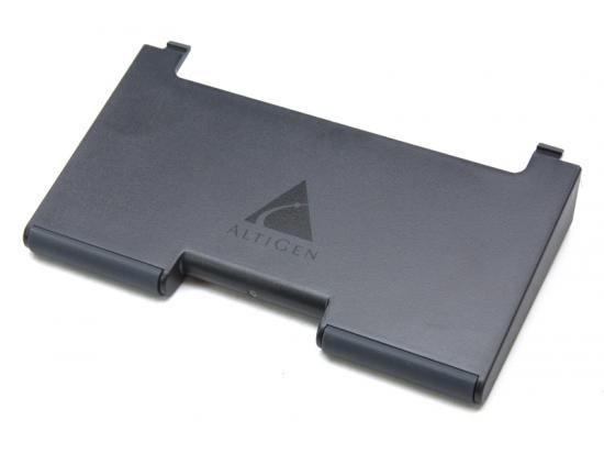 Altigen IP 710/720 Black Stand