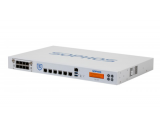 Sophos SG210 Total Protection 6-Ports 10/100/1000 Security Appliance