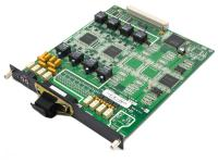 Altigen ALTI-M0804 MAX1000 Trunk Module 8x4