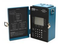 Tele-Path Industries 507A Analog Services Analyzer