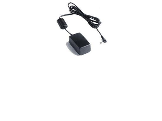 ClearOne Conference Phone Power Supply (850-158-027)