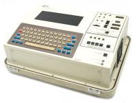 AT&T J99404TA-1 SLC Series 5 Craft Interface Unit