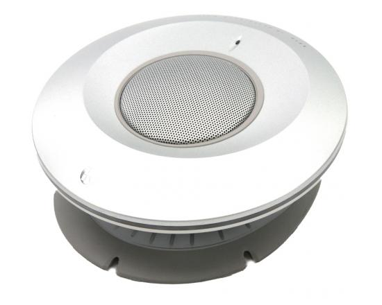 Mitel 5310 IP Conference Saucer Unit (50004460)