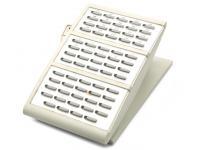 Samsung iDCS Falcon 64-Button White (KPDF64SDSW/XAR)