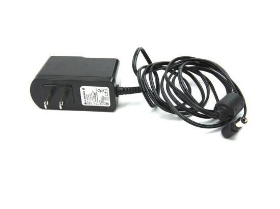 LG SA-A080A 48V 0.3A Power Adapter