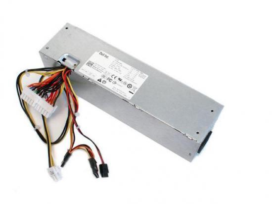 Dell Optiplex 390 SFF Power Supply - New