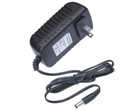 PowerUP 5V Power Supply (S008CM0500100)