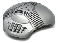 Konftel 100 Conference Phone - Silver (840101035)