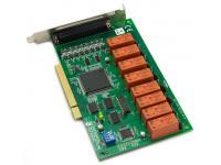 Advantech PCI-1761 Data Acquisition Card