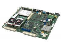 Telrad IPEX2 Processor Server 76-410-1360