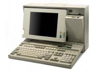 IBM 8573-121 Portable Computer