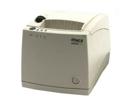 ITHACA ITHERM DRIVER FOR PC