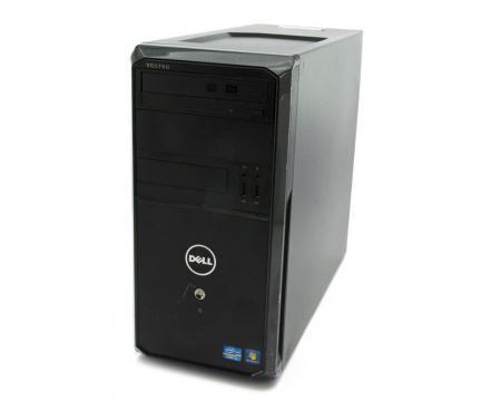 Máy tính bộ Dell vostro 270