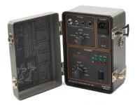 Scientific Atlanta DS3/DS1 Waveform Test (A931)