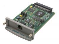 HP J3113A JetDirect 600n Print Server Card