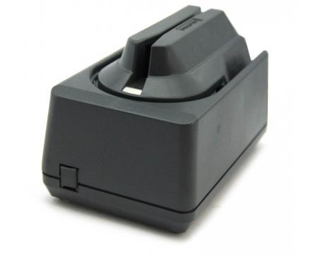 Magtek Mini MICR USB Check Reader