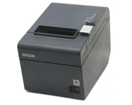 EPSON TM T20 WINDOWS 7 DRIVER DOWNLOAD