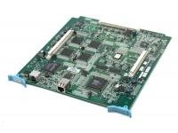 Iwatsu Adix IX-8IPNET 8-Port IP Station Card (101525)