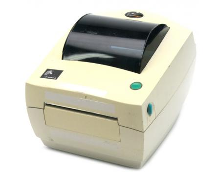 LP Z Desktop Printer Support & Downloads